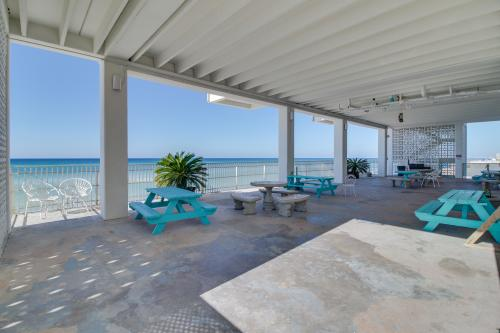 Fontainebleau 302 -  Vacation Rental - Photo 1