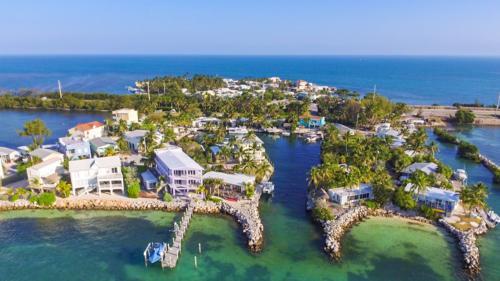 Top 42 The Florida Keys Vacation Rentals From 90 Vacasa