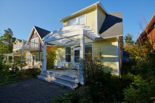 Starry Starry Night - Depoe Bay Vacation Rental