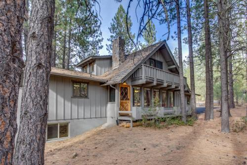 Lofty Lane 01 | Discover Sunriver -  Vacation Rental - Photo 1