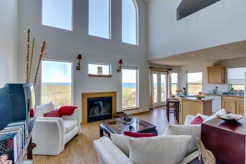 The Point of View -  Vacation Rental - Photo 1