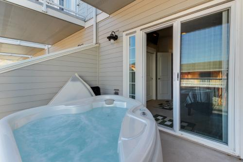 Silver Sunset -  Vacation Rental - Photo 1