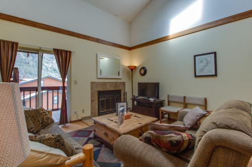 Mountain Side C301 -  Vacation Rental - Photo 1
