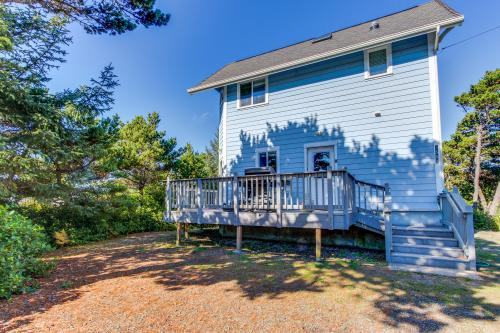 Arago Pines -  Vacation Rental - Photo 1