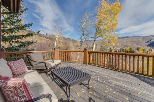 Top 42 Beaver Creek Vacation Rentals From 65 Vacasa