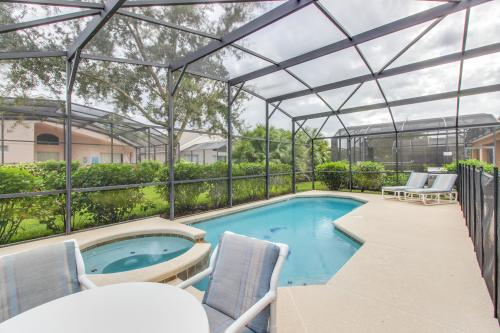 Emerald Oasis - Kissimmee, FL Vacation Rental