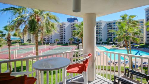 Royale Retreat (#9034-9035) -  Vacation Rental - Photo 1