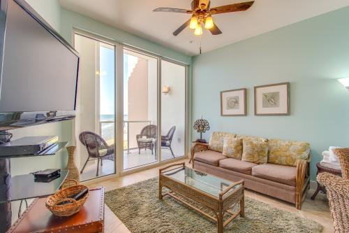 The Secret Diamond  -  Vacation Rental - Photo 1