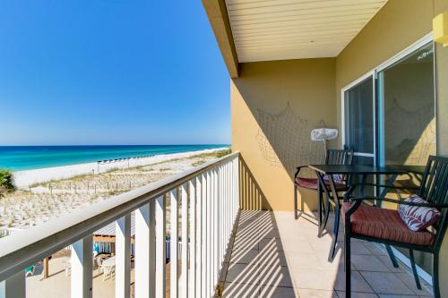 Veranda 202 -  Vacation Rental - Photo 1