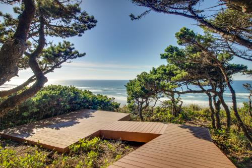 Surf Sanctuary -  Vacation Rental - Photo 1