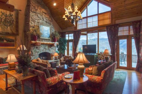 Top 35 Vail Valley Vacation Rentals From 60 Vacasa