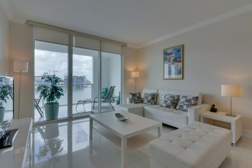 Sunshine Condo -  Vacation Rental - Photo 1