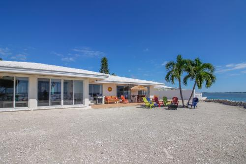 Oasis in the Keys -  Vacation Rental - Photo 1