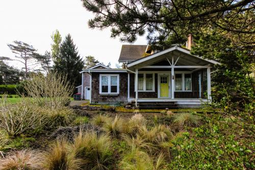 Spruce Landing - Gearhart Vacation Rental
