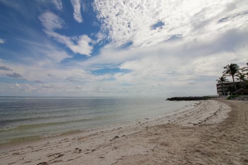 Kayak Rental Key Colony Beach Fl