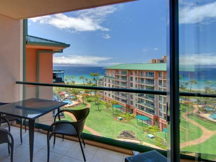 Honua Kai - Konea 815 -  Vacation Rental - Photo 1