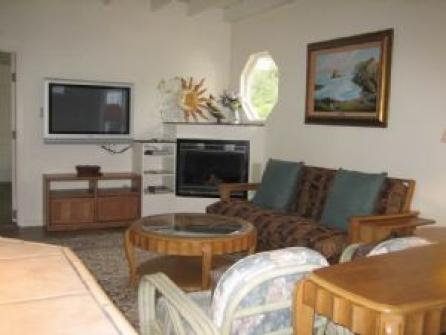 Mendocino Dunes - Sand Dollar -  Vacation Rental - Photo 1