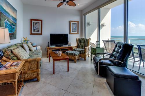 Cool Breezes at Diamond Beach Resort  -  Vacation Rental - Photo 1