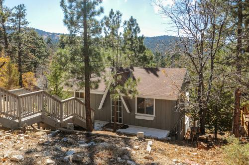 Cozy Cub Hideaway - Big Bear Lake, CA Vacation Rental