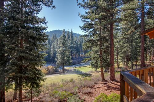 Wolf's Run -  Vacation Rental - Photo 1