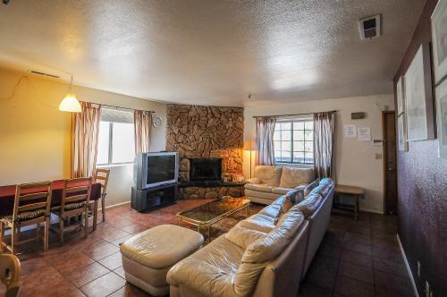 Bear Lane Headquarters -  Vacation Rental - Photo 1