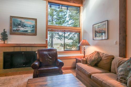 Rocky Point Cozy Condo -  Vacation Rental - Photo 1