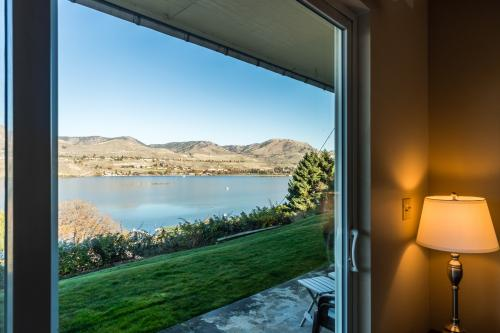 Perfect View -  Vacation Rental - Photo 1