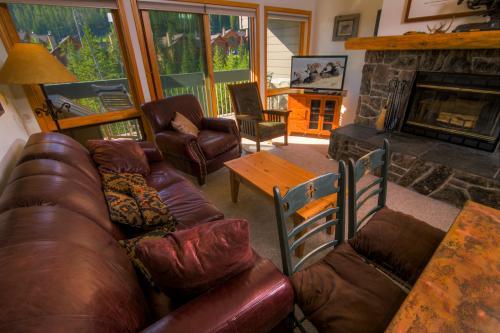 Stillwater 1055 -  Vacation Rental - Photo 1