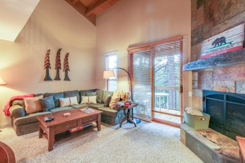 5083 Gold Bend -  Vacation Rental - Photo 1