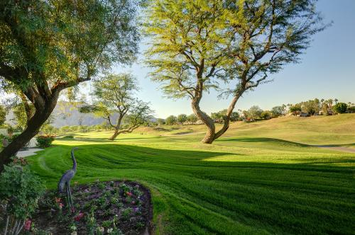 Golfer's Haven - La Quinta, CA Vacation Rental