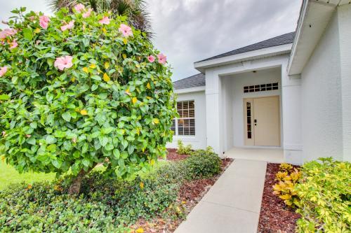 Gullwing View Estate -  Vacation Rental - Photo 1
