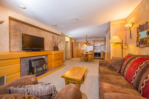 Shoshone Condo 1903 -  Vacation Rental - Photo 1