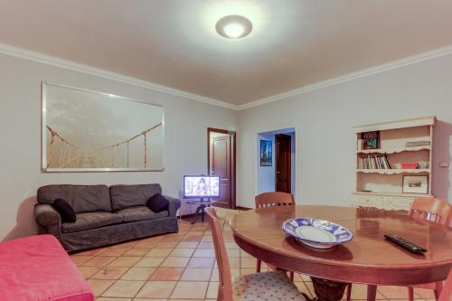 Colosseum 226  -  Vacation Rental - Photo 1