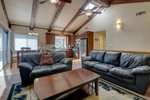 Doctor's Orders -  Vacation Rental - Photo 1