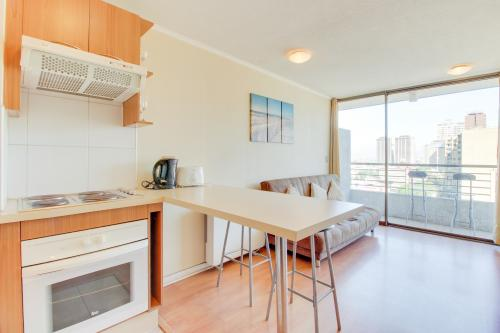 City Lights -  Vacation Rental - Photo 1