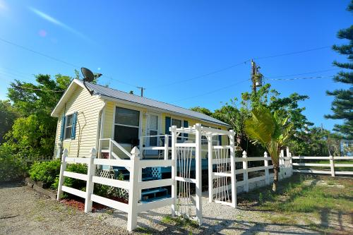 Banyan Cottage -  Vacation Rental - Photo 1