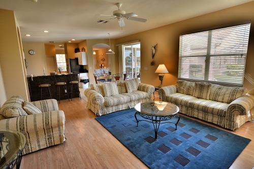 The Sandpiper -  Vacation Rental - Photo 1