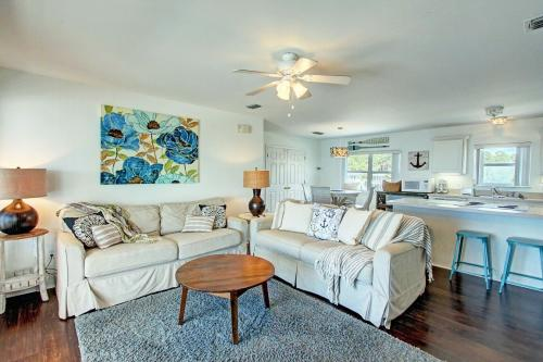 Starline B -  Vacation Rental - Photo 1