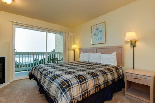 Seahorse 2-A -  Vacation Rental - Photo 1