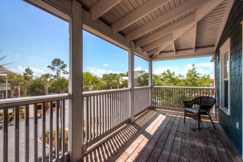 Barefoot Cottages #B40 -  Vacation Rental - Photo 1