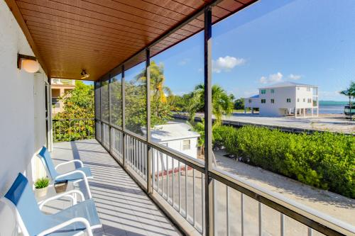 Sombrero Beach Place - Marathon, FL Vacation Rental