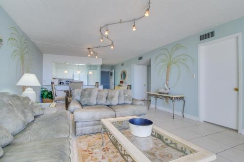 Dolphin Point #406A - Destin, FL Vacation Rental