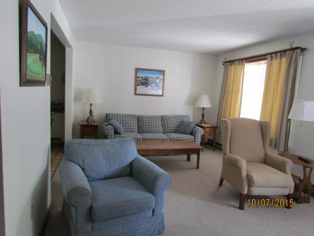Ludlow Colonial #302 -  Vacation Rental - Photo 1