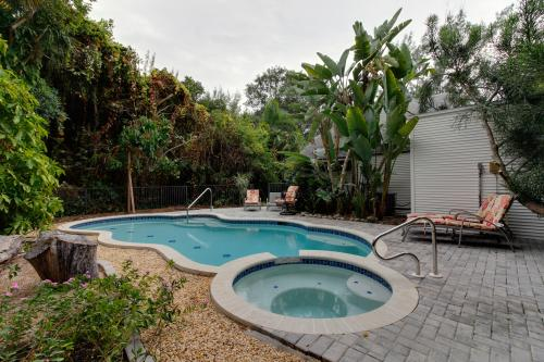 Caribbean Hideaway -  Vacation Rental - Photo 1