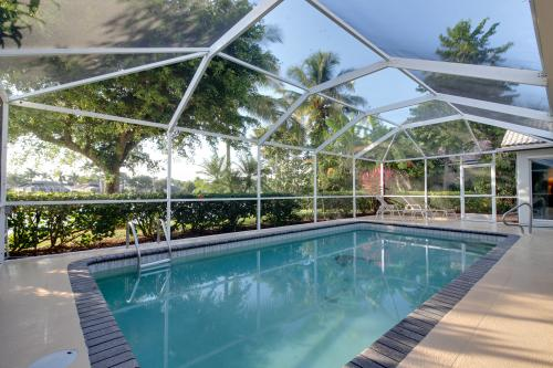 Rose Hip Estate at Briarwood - Naples, FL Vacation Rental