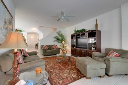 The Villagio -  Vacation Rental - Photo 1