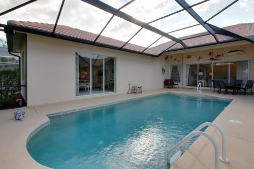 Briarwood Bungalow - Naples, FL Vacation Rental