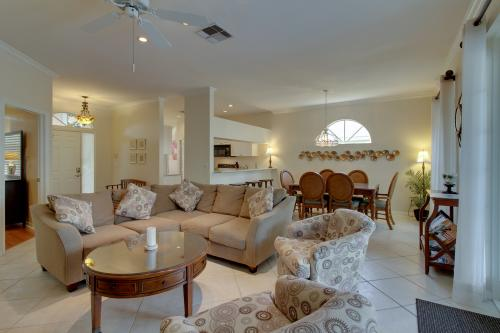 Briarwood Beauty -  Vacation Rental - Photo 1