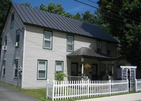 North House Lodge 54 - Ludlow, VT Vacation Rental