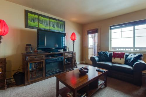Kokopelli at Wildhorse - Steamboat Springs, CO Vacation Rental